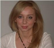 Olga Aleksandra Gołąbek